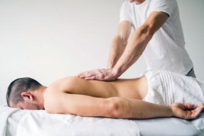 Les massages pour soulager les articulations douloureuses