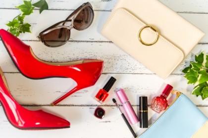 5 accessoires que toutes les femmes devraient avoir