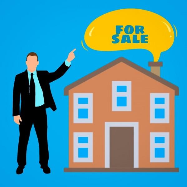 Estimer le juste prix du bien immobilier