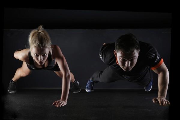 Les bienfaits des BCAA pour les adeptes de musculation