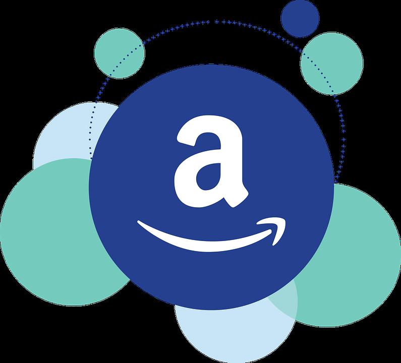 Conseils et astuces pour vendre sur Amazon