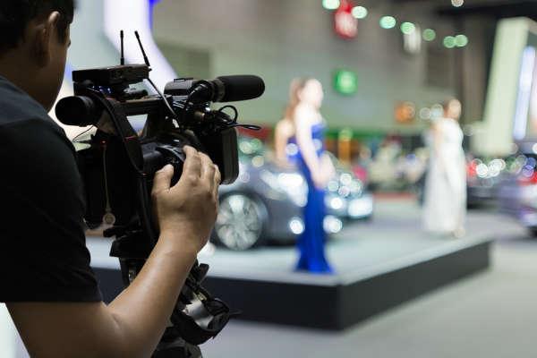 Comment créer une boite de production audiovisuelle ?