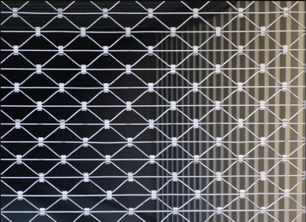 Panne d'un rideau métallique: besoin d'un professionnel?