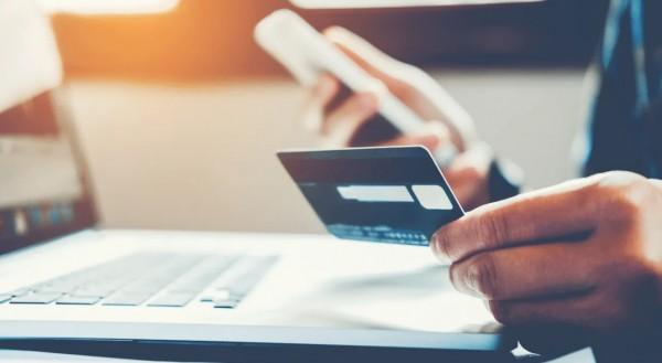 Frais bancaires: les tarifs augmentent de 0,6 % en 2021
