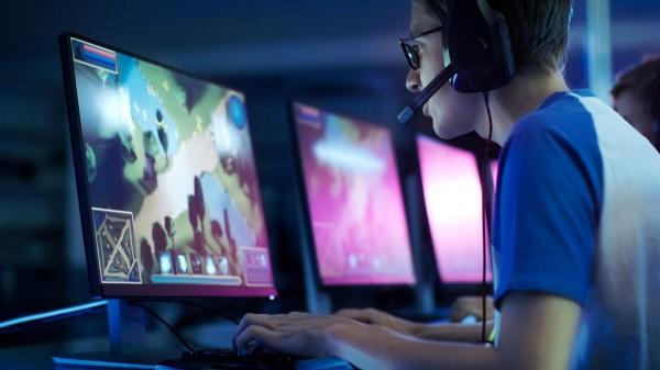 Peut-on gagner de l'argent en jouant à des jeux vidéo?