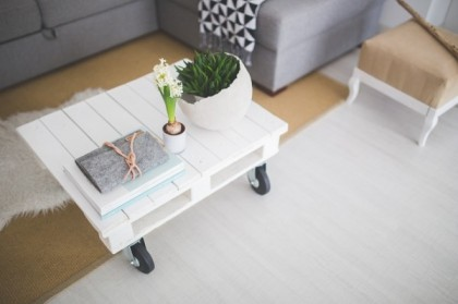 Comment bien choisir les matériaux pour votre table ?