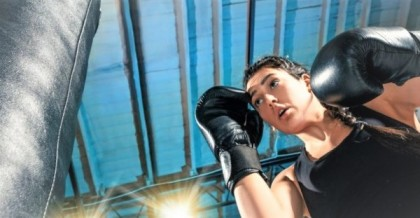 Comment faire du Muay thai ou boxe thaï ?