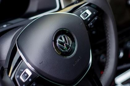 Les démarches administratives pour faire la LOA automobile
