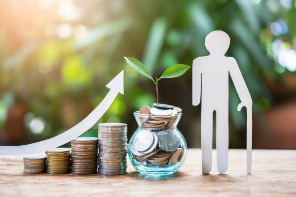 L'importance de la souscription à une assurance pension