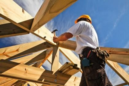 Comment trouver un charpentier professionnel ?