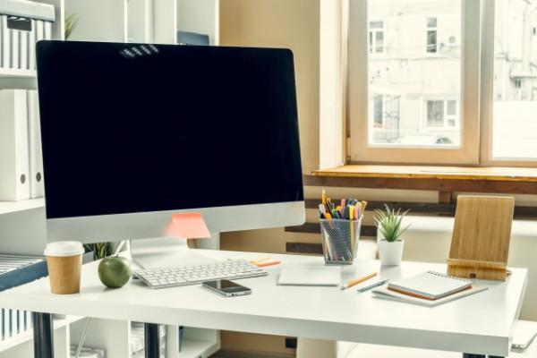 Guide pour créer un bureau à domicile confortable