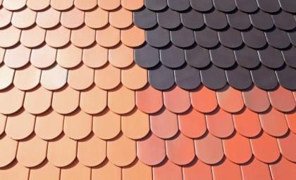Tout savoir sur le nettoyage d'une toiture