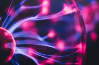 4 raisons d'offrir une lampe plasma à sa moitié