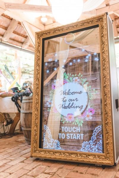 Un Photobooth pour votre mariage est-il un bon plan ?