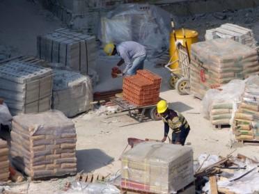 Le choix des matériels de chantier