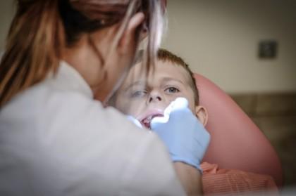 Les différents types de couronnes dentaires