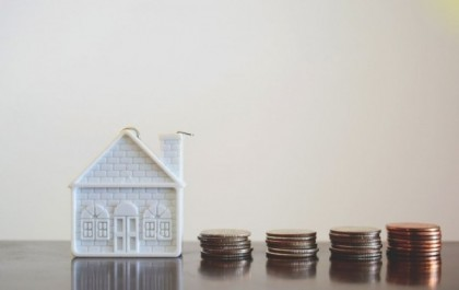 Rachat de crédits immobiliers : la solution
