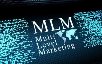 MLM : Devenez acteur de votre réseau