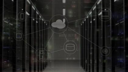 Pourquoi il est important de sauvegarder ses données?
