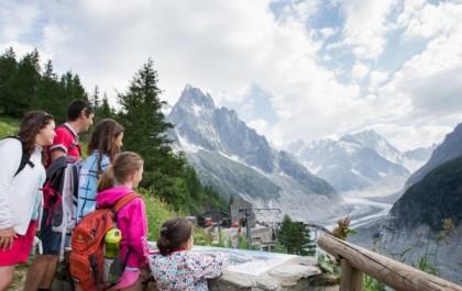 Vacances à Chamonix : les activités les plus inoubliables !