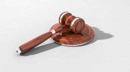 Les entreprises et l'abonnement juridique