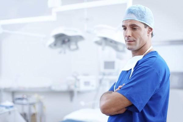 Tout savoir sur les dossiers médicaux électroniques