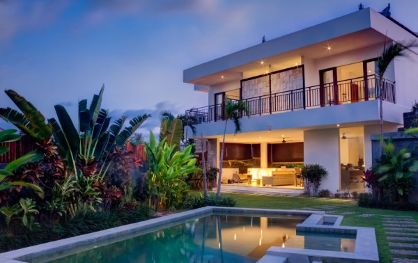 Gestion de villa : un service de luxe sur la côte d'azur