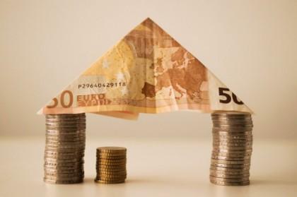 Réussir son investissement locatif à haut rendement