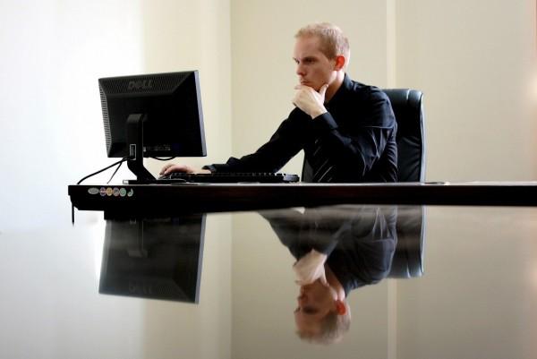 Travailler sur Internet, quelques idées pour débuter