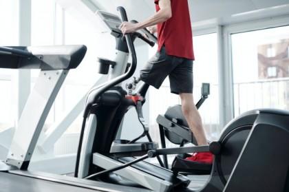Les critères pour choisir son vélo elliptique