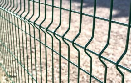 Portail et clôture : bien choisir ses équipements