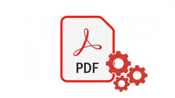 5 astuces pour être plus efficace avec les PDF ?