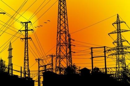 Guide sur les distributeurs d'électricité en France