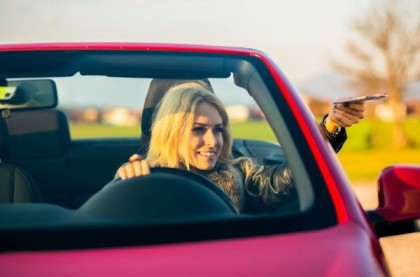 Assurance jeune conducteur : comment bien la choisir ?