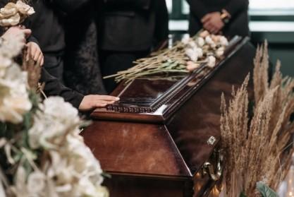 Souscrire à un contrat de prévoyance obsèques