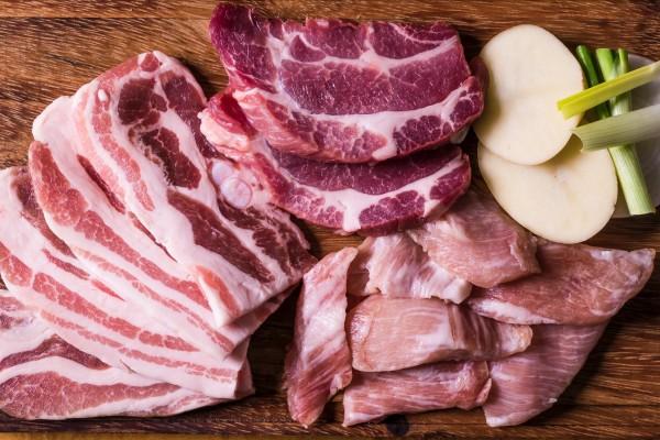 Quels sont les avantages d'acheter de la viande en ligne ?