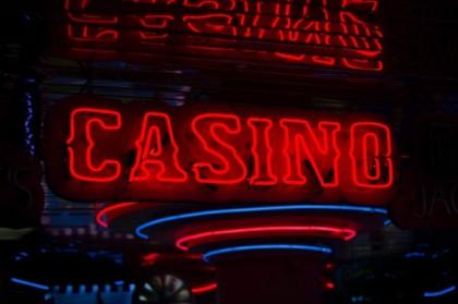 9 étapes pour choisir un casino en ligne en 2021