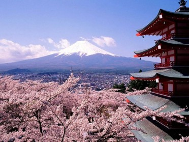 Vivre au Japon, facile ou pas facile ?