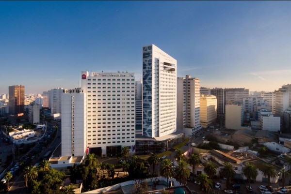 Immobilier Casablanca : capitale économique la plus chère du Maroc !