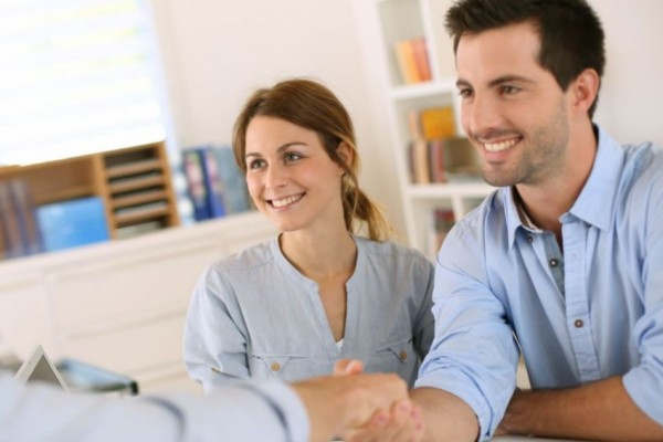 Comment trouver un crédit rapide pour particuliers