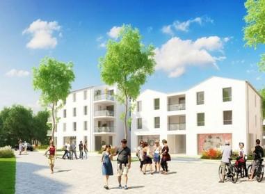Les nouveaux programmes neuf sur Toulouse et environs