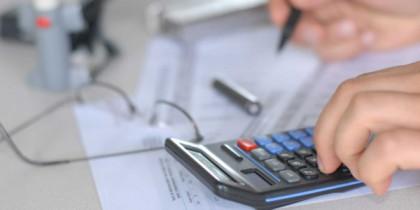 Satisfaire des besoins urgents avec un petit crédit