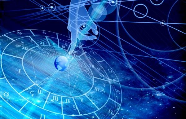 L'astrologie, comment ça marche ?