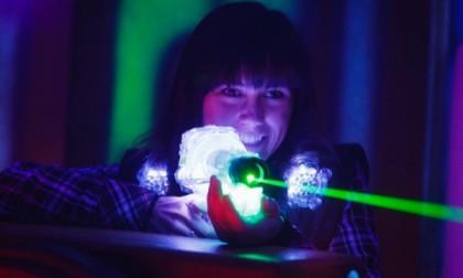 Le laser est-il dangereux pour la santé ?