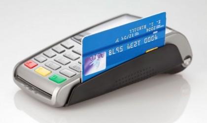Les paiements par carte sont-ils réellement sécurisés ?