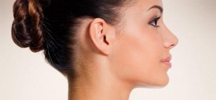 Rhinoplastie : Zoom sur la chirurgie du nez