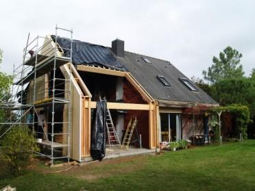 Comment réussir la rénovation de sa toiture ?
