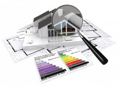 Les diagnostics immobiliers obligatoires en vente