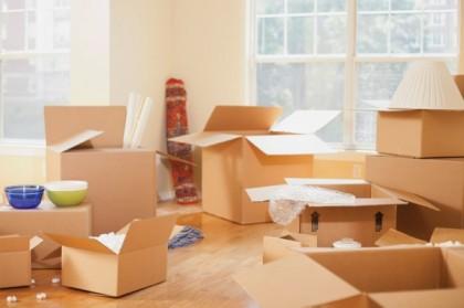 Comment se débarrasser de ses objets inutiles ?