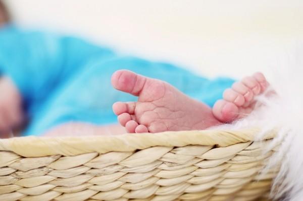 Comment tomber enceinte rapidement ?